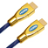 3m HDMI Cable - Ultimate Blue HDMI Cable (UBH3)