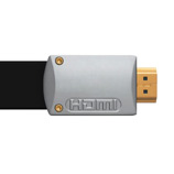 2.5m HDMI Cable, compatible with PS3