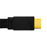 2.5m HDMI to HDMI Cable