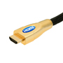6m HDMI Cable - Ultimate Gold HDMI Cable